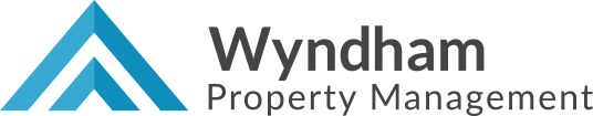 Wyndham Property Management